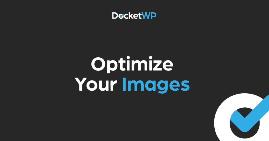 Optimize Your Images Featured Image 1