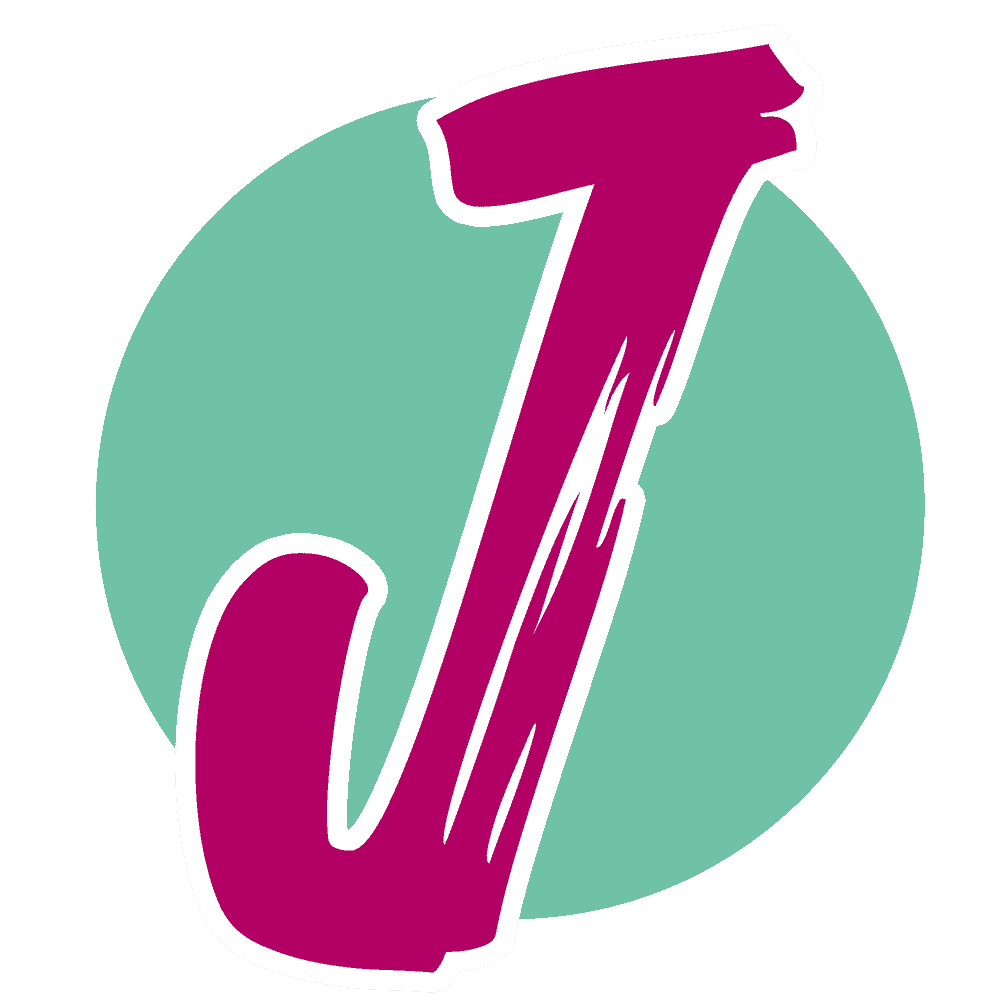 jammy digital logo icon